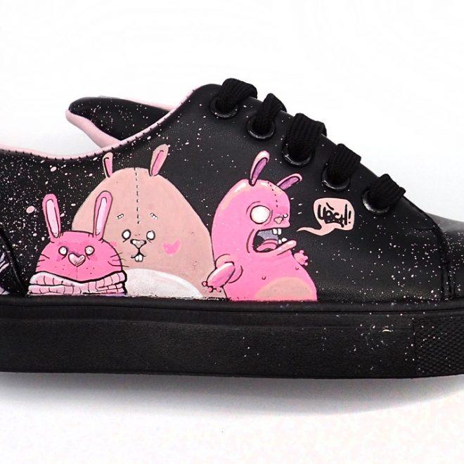 chaussure10