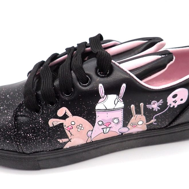 chaussure5