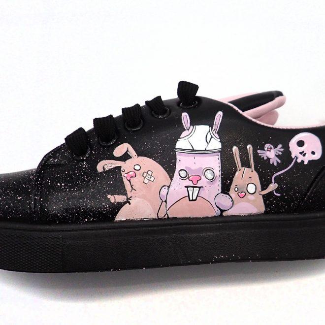 chaussure9
